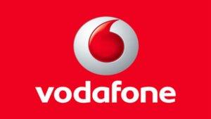 Vodafone la lía dejando sin internet a los clientes de España
