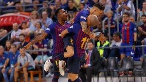 xortunofutbol sala fc barcelona lassa futbol emotion za181118115754