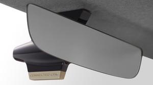 xperez35335495 motor airbag cxperience concept160831134339