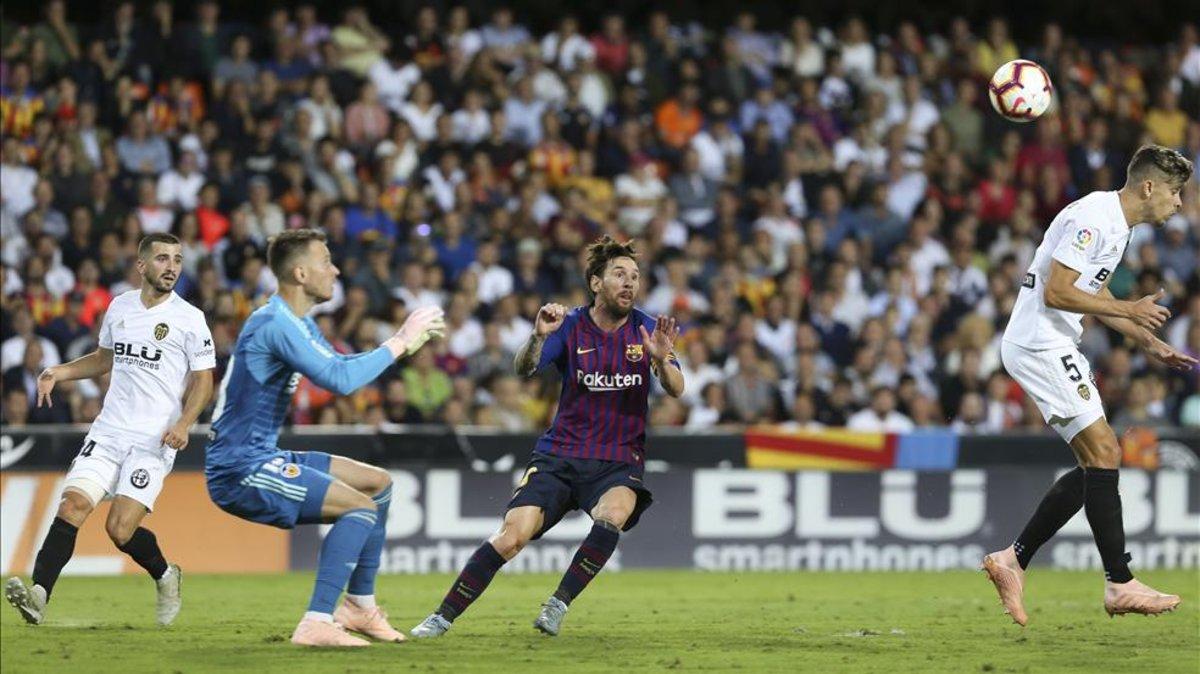 Calendario De Champions 2020.La Liga 2019 2020 Ya Tiene Fechas De Inicio Y Final