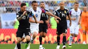 gran venta de liquidación el más baratas el precio más bajo Quién juega hoy en el Mundial de Rusia 2018?