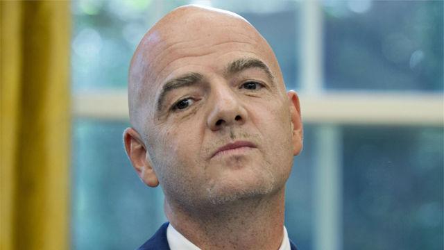 El cambio que plantea la UEFA para revolucionar el mercado