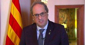Catalunya suma casi 1.000 nuevos casos de coronavirus a su serie histórica