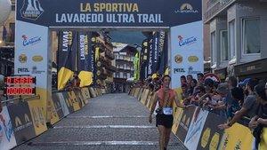 13ª edición de La Sportiva Lavaredo Ultra Trail