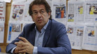Freixa quiere llenar el Palau Blaugrana