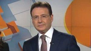 Matías Prats Sorprende Rapeando En Pleno Directo De Antena 3