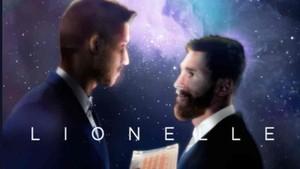 Messi es el protagonista del anuncio del Leganés - Barcelona