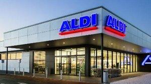 Un nuevo caso de listeriosis rodea, ahora, a la cadena Aldi