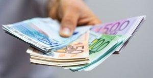 ¿Es seguro utilizar dinero en efectivo en plena pandemia de Covid-19?