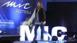 Vicky Losada camina con paso firme; el Barça femenino vuelve a soñar