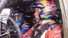 De Villiers ha ejercido de instructor de Alonso