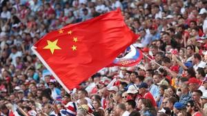 xortunosamara russian federation 17 06 2018 a soccer180622103308