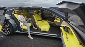 xperez35335492 motor airbag cxperience concept160831134332