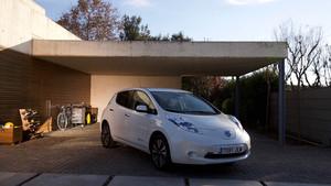 Nissan hace un fichaje estrella en su equipo de vehículos 100% eléctricos