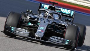 xortunomercedes british driver lewis hamilton during the190929145302
