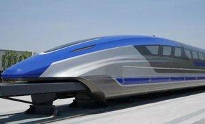 Así es el tren comercial más rápidoe-46