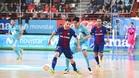 Dyego fue clave en Torrejón con dos goles consecutivos