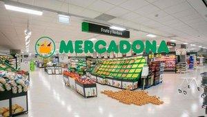 Estos son los supermercados más baratos y más caros de España en plena pandemia