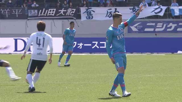 Fernando Torres se lesiona y pide el cambio