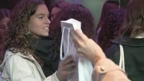 El fútbol español vivió su sexta huelga, la primera femenina