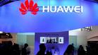 Huawei sigue en un aprieto