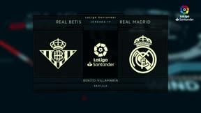 El Madrid sobrevive al Villamarín gracias a Ceballos