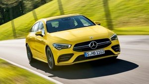 mercedes-benz-amg-cla-35-4matic-shooting-brake