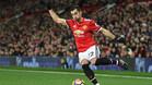 Mkhitaryan podría irse al Arsenal