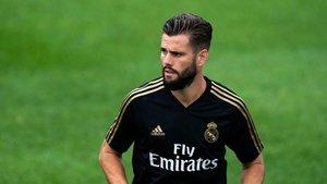 Nacho: Nos gustaría tener las mismas horas de descanso que el Barcelona