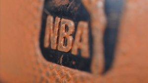La NBA sigue suspendida por el COVID-19