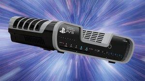 PS5: Una filtración detalla precio de la consola y juegos de lanzamiento (ES)