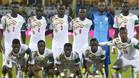 La Selección de Senegal hace públicos sus convocados para el Mundial