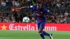 Semedo, la venta más alta del fútbol portugués