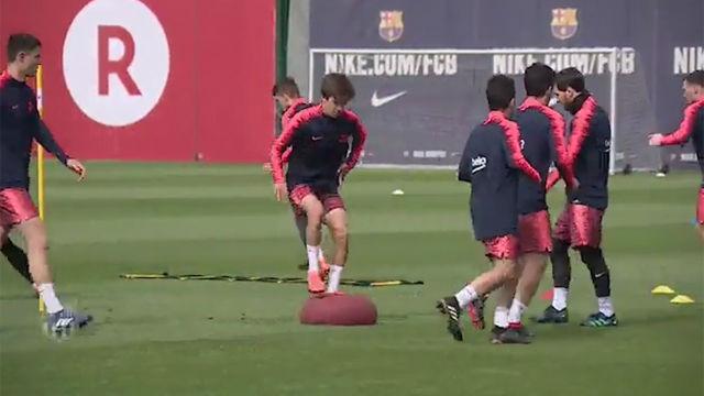 Image Result For Futbol Sala Girona