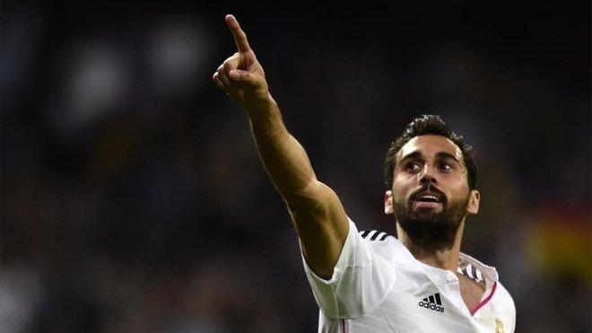 Arbeloa vuelve al Real Madrid... como entrenador del fútbol base