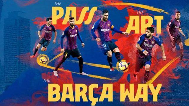 El Barça jugará dos partidos en Japón en pretemporada