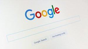Google añade icónos de webs en su versión de escritorio