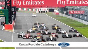 gp-japon-formula1