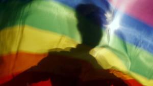 28 e junio, dia del Orgullo LGTB