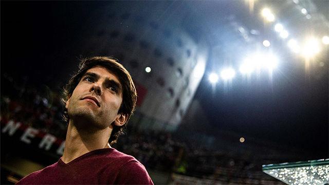Kaká vislumbra la rivalidad que se viene en LaLiga, Messi vs Hazard