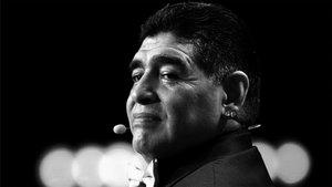 Maradona ha fallecido a los 60 años de edad