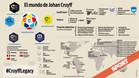 mundo-cruyff