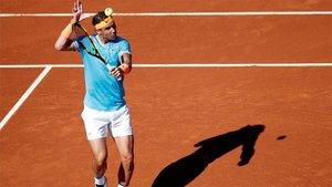 Nueva polémica sobre los premios en el tenis