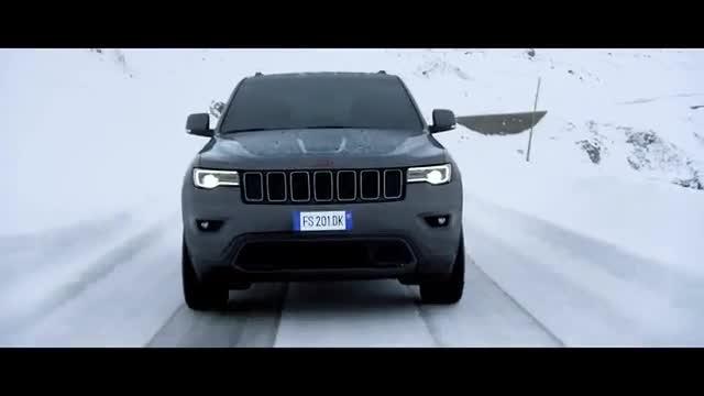 Nuevo Jeep Compass: El mejor SUV, al mejor precio y con 4 años de garantía