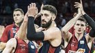 Shengelia deja Baskonia como campeón de Liga Endesa