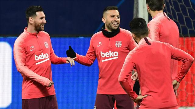 El Barça 9a34765abcd