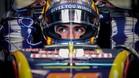 Carlos Sainz cree que Toro Rosso tiene mucho trabajo que hacer con vistas a Suzuka