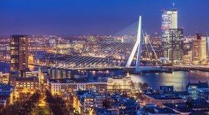 Eurovisión 2021: así son las 4 posibilidades en las que se trabajan por la Covid-19