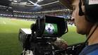 Los derechos de televisión en España pueden variar en las próximas temporadas