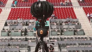 Los usuarios podrán disfrutar de la última moda en realidad virtual